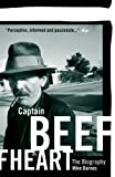 Captain Beefheart, Mike Barnes, 1780380763