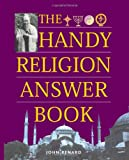 The Handy Religion Answer Book, John Renard, 1578591252
