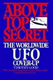 ABOVE TOP SECRET - The Worldwide U.F.O. Cover Up
