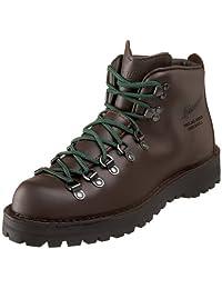 Danner Women's Mountain Light II Outdoor Boot
