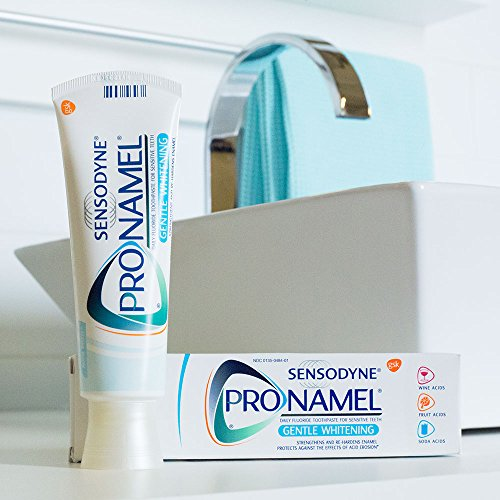 Sensodyne-Pronamel-Gentle-Whitening-Enamel-Strengthening-Toothpaste-4-ounce-Pack-of-3