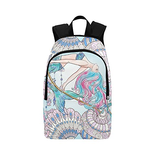 Adult Back Packs - 3