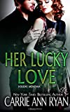Her Lucky Love (Holiday, Montana)