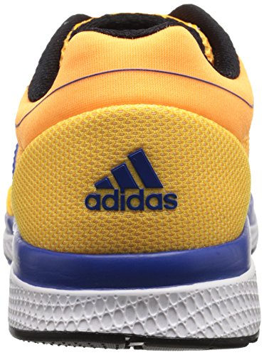 Adidas Prestaties Mens Mana Rc Stuiteren M Loopschoen Goud / Collegiale Royal / Wit