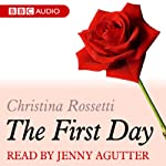 A Dozen Red Roses: The First Day | Christina Rossetti