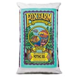 12 Quarts – Ocean Forest – Organic Potting Mix – Foxfarm FX14053, Appliances for Home
