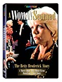 DVD : Woman Scorned