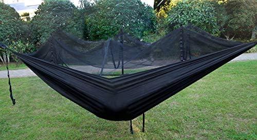 moustiquaire pour hamac decathlon. Black Bedroom Furniture Sets. Home Design Ideas