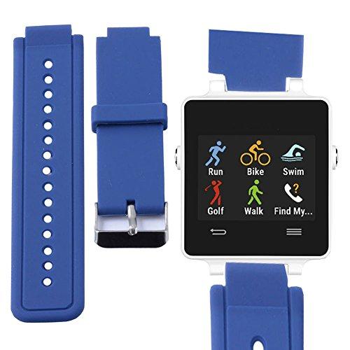 Allbingo Watchband Garmin Vivoactive Comfortable product image