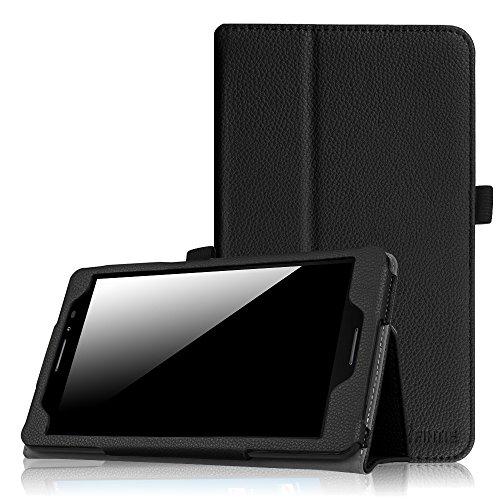 Fintie AT&T Trek 2 HD / U. S. Cellular ZPad 8 Case - Premium
