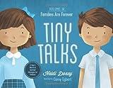 Tiny Talks, Vol. 14, Heidi Doxey, 1462113575