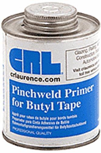 CRL Pinchweld Primer for Butyl Tape