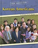 Korean Americans, William David Thomas, 0761443061