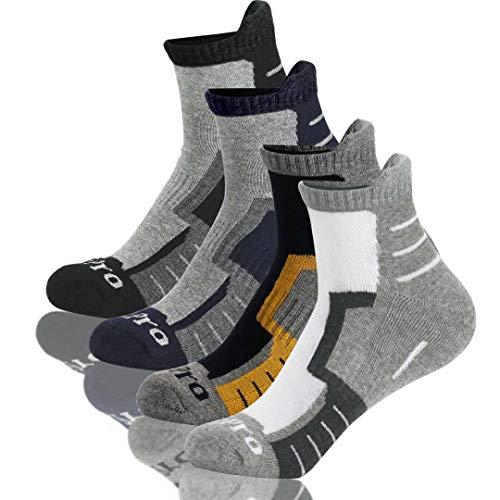 小川電子レンジトラブルSoftPro SOCKSHOSIERY メンズ US サイズ: Shoes Size 6-12 カラー: ホワイト