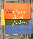 Classic Book Jackets, Thomas Hansen, 156898491X