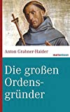 img - for Die gro en Ordensgr nder book / textbook / text book