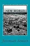 New World Government, Jeremiah Semien, 1478108665