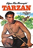 Tarzan: The Jesse Marsh Years Volume 8