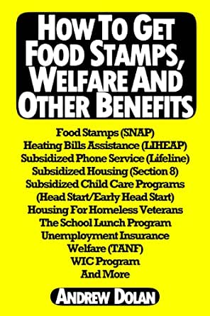Can You Get Food Stamps And Disability