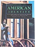 img - for Toward an American Identity: Selections from the Wichita Art Museum book / textbook / text book
