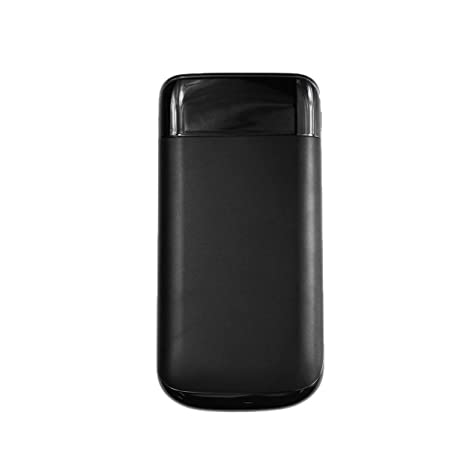 Tree-on-Life Cargador de batería Externo de Gama Alta de la ...