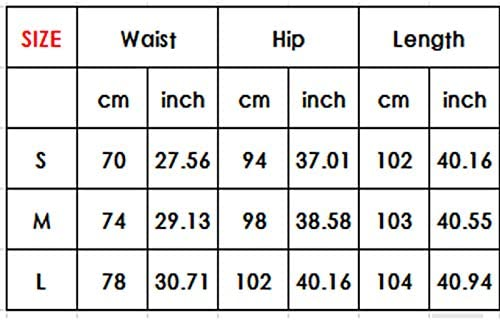 WOMEN HIGH WAIST Y2K CORDUROY LOOSE PANTS VINTAGE STRAIGHT LEG BAGGY TROUSERS CASUAL HIPSTER STREETWEAR