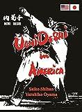Uchi Deshi in America