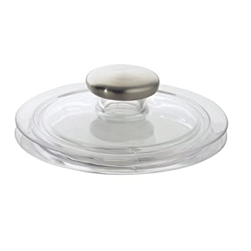 interdesign forma sink kitchen sink drain stopper - Sink Drain Stopper