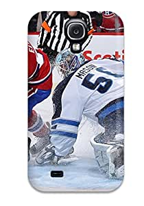 montreal canadiens (90) NHL Sports & Colleges fashionable Samsung Galaxy S4 cases