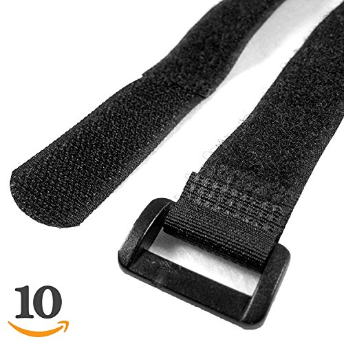 xplore-jeep-wrangler-pack-of-10-tie-down-straps-20-x-1-velcro-fasteners-holds-roof-board-for-sunride