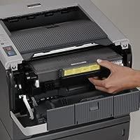 Brother HL-5370DWT - Impresora láser (AC 120V 50/60 Hz, 1200 x ...