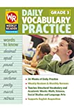 Daily Vocabulary Practice, TRACEY WEST, 0837481279