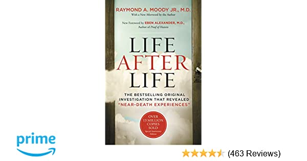 Amazon Life After Life The Bestselling Original Investigation