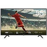 Hisense 55B7100UW,55 Inch,UHD,HDR,Smart TV,VIDAA 3.0,DTS,4K