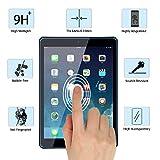 WEOFUN iPad Air 2/ iPad Air/iPad Pro 9.7 Screen