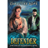 Defender (The Witches of Cleopatra Hill Book 11)