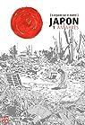 Japon, 1 an après - Tome 1 - 8 regards sur le drame par Takada