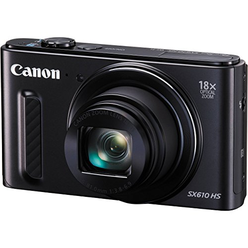 canon-sx610-202-megapixel-powershot-cmos-sensor-18x-optical-zoom-25-450mm-wi-fi-enabled-certified-re