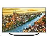 LG 65UF770V Smart 4K Ultra HD 65 Inch TV (2015 Model)