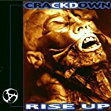 Rise Up by Crackdown