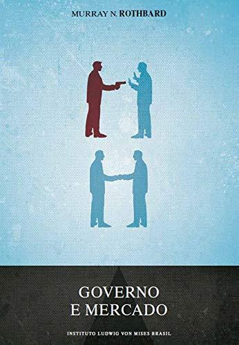 Governo e Mercado