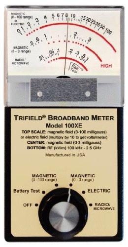 trifield-broadband-meter-model-100x