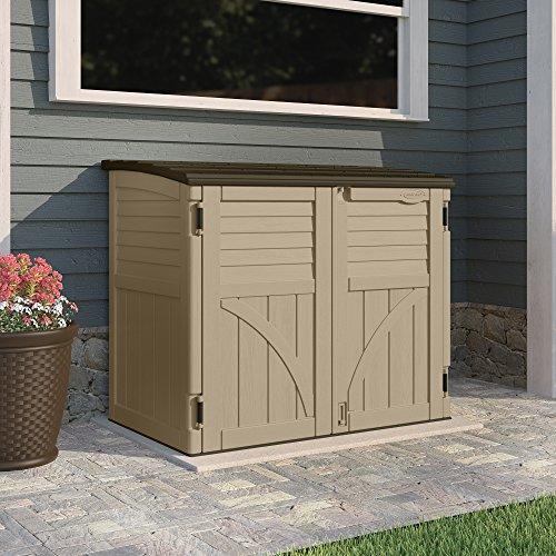 suncast-bms3400-34-cu-ft-horizontal-shed