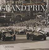 Grand Prix, Quentin Spurring, 1893618676