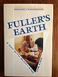 Fuller's Earth, R. Buckminster Fuller, 0312309813