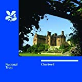 Chartwell (National Trust Guidebooks) by The National Trust front cover