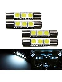 Amazon Com Lighting Lighting Amp Electrical Automotive