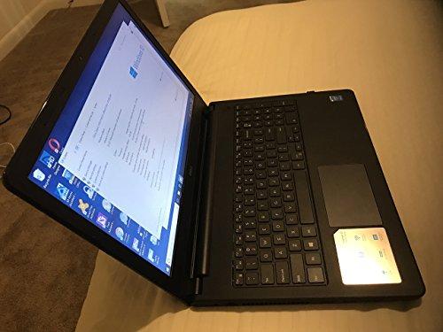 Dell Inspiron 15 6 Inch Processor Bluetooth