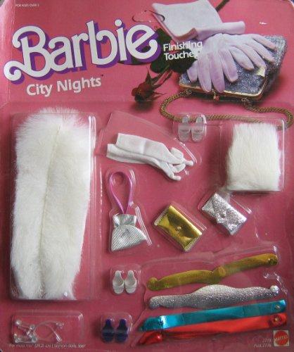 barbie-city-nights-finishing-touches-w-faux-fur-stole-1985-mattel-hawthorne