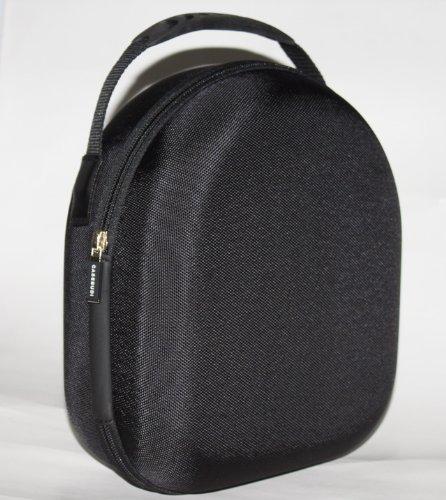 Headphone Carrying Protection Executive Ballistic